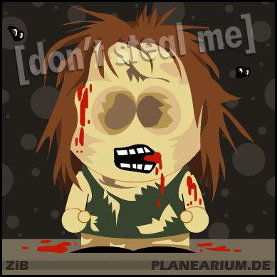 Av095-zib-zombie