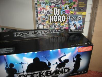foto_2010-11_rockbandps3