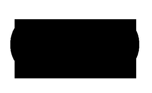 Noobz