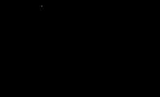 Lepidopteraphobie