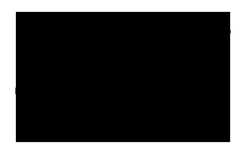 Guitar Hero (PlayStation 2)