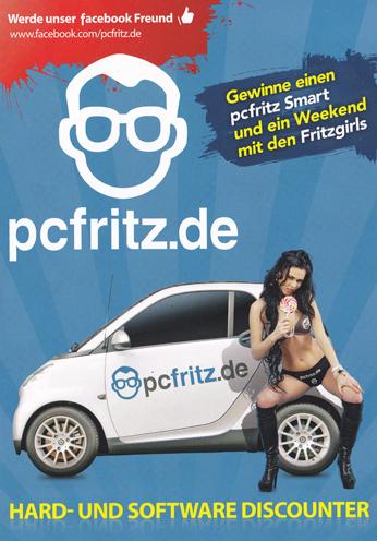 pcfritz1