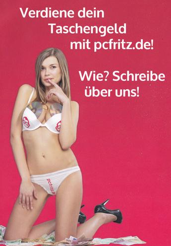 pcfritz2