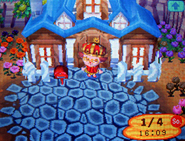 screen_animalcrossingww1