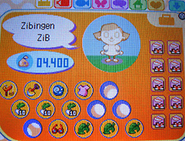 screen_animalcrossingww3
