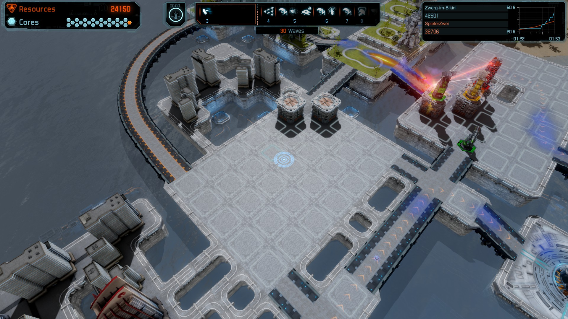 screen_defensegrid2_1