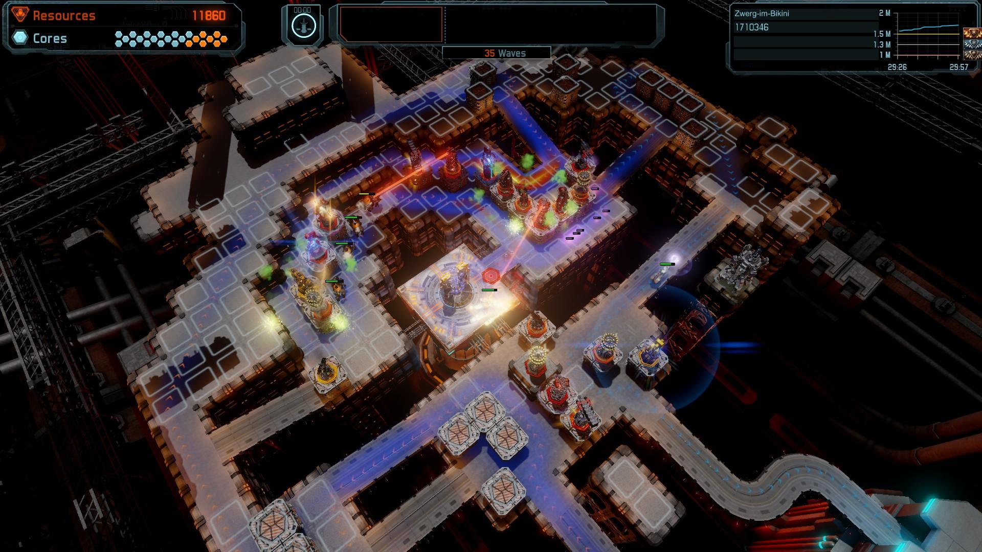 screen_defensegrid2_2
